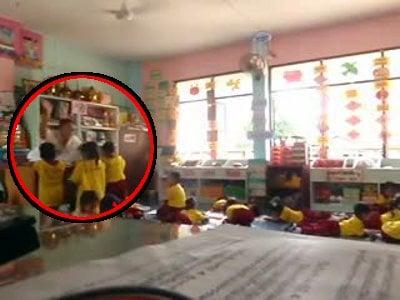 Phuket update: 'Kru Kiew' denies torture charge   The Thaiger