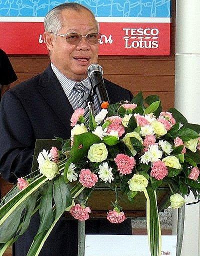 Tesco Lotus dismisses Phuket closure rumors | The Thaiger