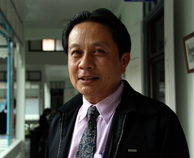 Phuket panel pushes for minimum wage hike | The Thaiger