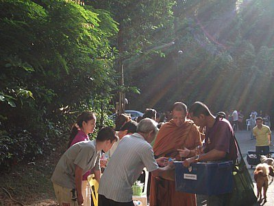 Phuket PAD remembers protest victims | The Thaiger