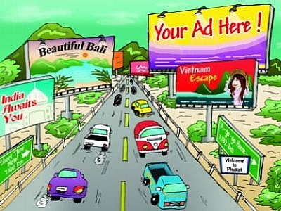 Phuket Opinion: Signs of progress against roadside pollution | The Thaiger