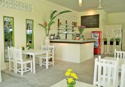 Phuket Lifestyle: Suey Restaurant, a beautiful fusion | The Thaiger