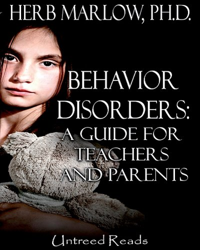 Phuket Book Briefs – Behavior Disorders and Harry's War | The Thaiger