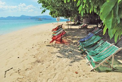 Island View – Fighting for British pensions in Phuket's paradise | The Thaiger
