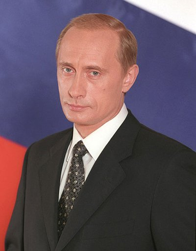 Russians to hold presidential elections in March 2012 | The Thaiger
