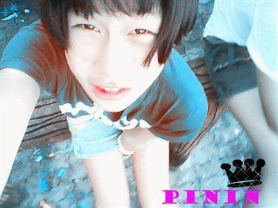 Phuket schoolgirl still missing | The Thaiger