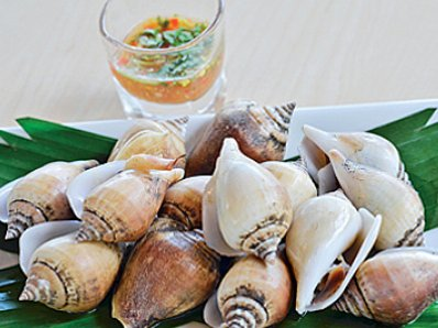 Phuket Lifestyle – treetop dining at Peang Prai | The Thaiger