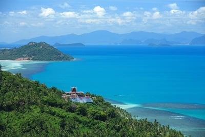 Phuket Property – some legends get better | The Thaiger