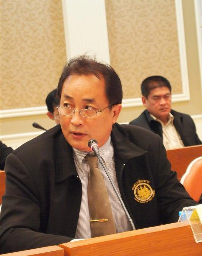 """Phuket TB outbreak prompts call for """"better migrant worker tracking' 