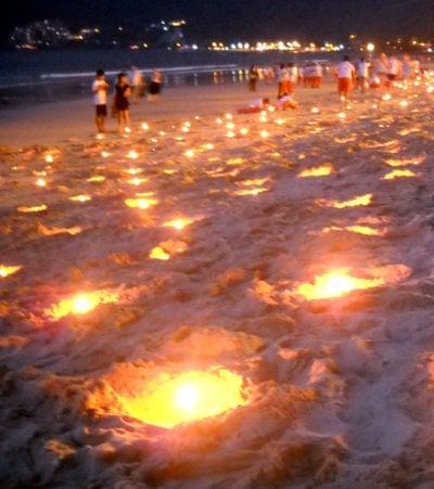 Expert panel to lead Phuket tsunami memorial activities | The Thaiger