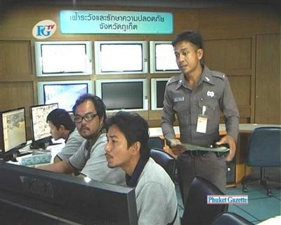 Phuket employers urged to hire disabled workers | The Thaiger