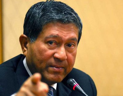 Bangkok terror alert: Deputy PM Chalerm denies threat | The Thaiger