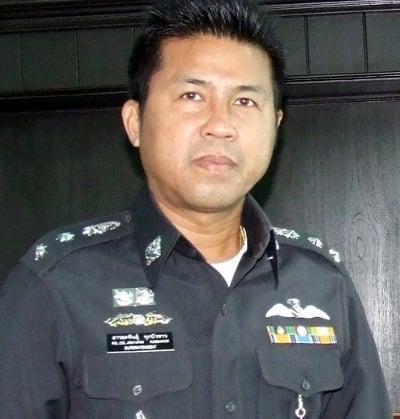Gov calls for gun security after man shot dead in Kalim | The Thaiger