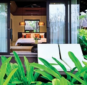 Hotel industry keeps growing in Phuket | The Thaiger