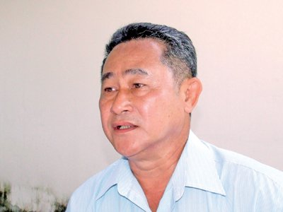 Phuket Property: Drilling for a response | The Thaiger