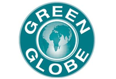 Phuket Lifestyle: First Green Globe for Phuket resorts   The Thaiger