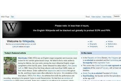 Wiki blackout hits Phuket at high noon   The Thaiger