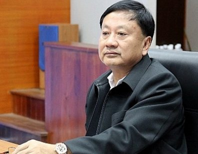 """""""Get the gunmen off our streets': Phuket Governor 