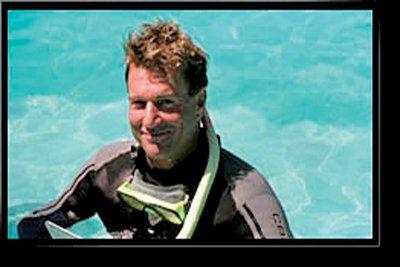 In memory of Bjorn Täckmann | The Thaiger