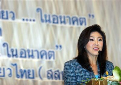 Phuket and Andaman hotel occupancy at 66.5% in 2011: THA | The Thaiger