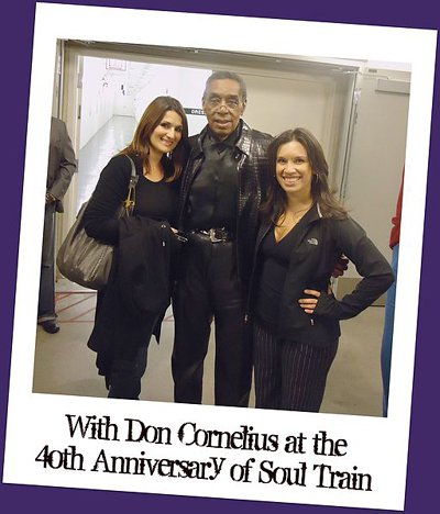 Phuket News Wires: Soul Train's Don Cornelius dead in apparent suicide | The Thaiger