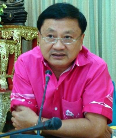 Phuket on high alert in wake of Bangkok terror bombs | The Thaiger