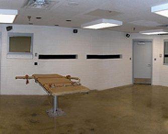 Violence condemned; drone strike; mass escape; Florida execution | Thaiger