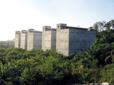 Tourism finds Phuket swiftlet aviaries difficult to swallow | The Thaiger