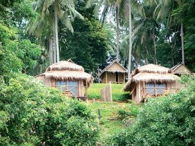 Phuket property: A stress-free island lifestyle | The Thaiger