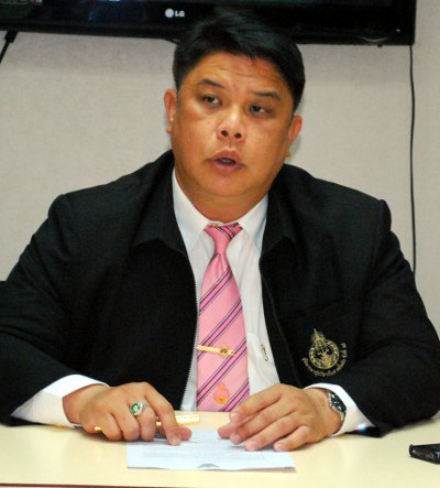 Phuket Court launches night, weekend hearings | The Thaiger