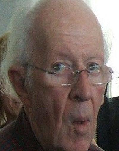 Phuket Gazette: 'Star Wars' conceptual artist Ralph McQuarrie dies | Thaiger