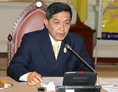 Phuket Gazette: Probe into Rangers' ops; Sonthi faces tough question; Reconciliation | The Thaiger