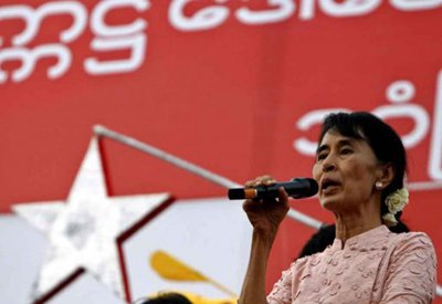 Phuket Gazette: Thailand welcomes Burma's decision to have international observers | The Thaiger