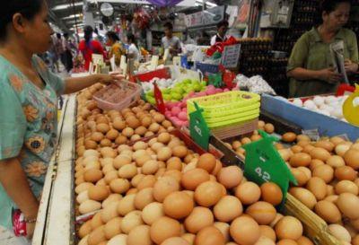Phuket Gazette: Price rises beginning to bite in Thailand | The Thaiger