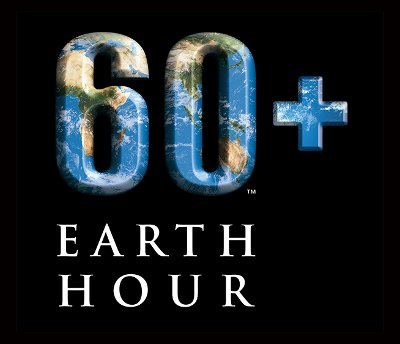 """Phuket Earth Hour – """"I will if you will' 