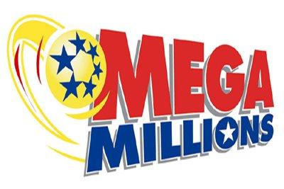 Phuket Gazette: Record-breaking US$640 million jackpot shared | The Thaiger