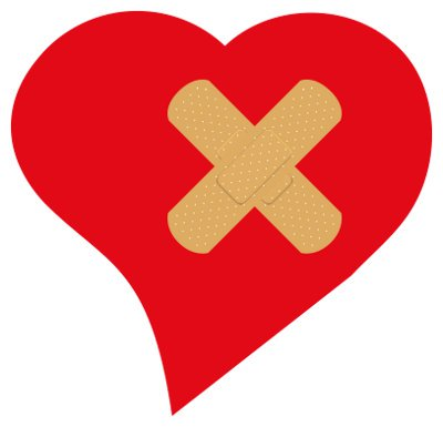Weird World News: When love is just not enough | The Thaiger