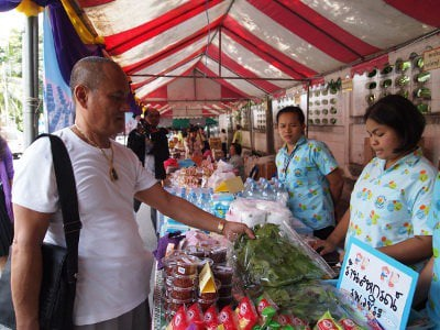 Phuket discount products fair to counter rising prices | The Thaiger