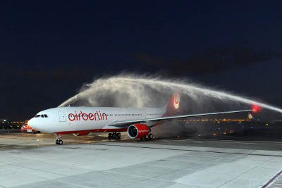 New Etihad Phuket airlink opens gateway to Europe   The Thaiger