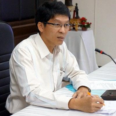 "Evason Phuket opens books to prove ""no capacity to pay'   The Thaiger"