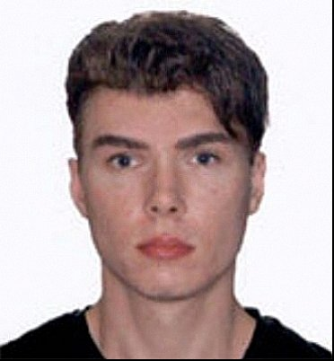 Phuket Gazette: Manhunt for videotape killer | The Thaiger