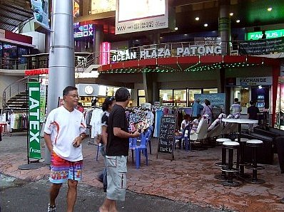 "UK inquest rules Phuket tourist electrocution as ""accidental death' 