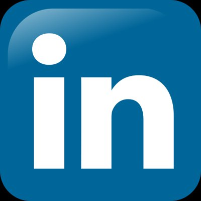 Phuket Gazette: LinkedIn passwords released by hackers | Thaiger