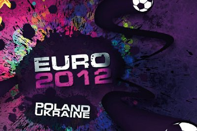 Police to crackdown on Euro 2012 football gambling | The Thaiger