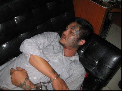 Phuket Police put drug gang on 'ice'   The Thaiger