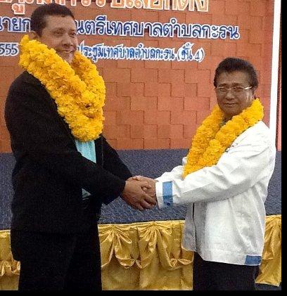 Phuket Election: Kata-Karon set for July 15 polls | The Thaiger