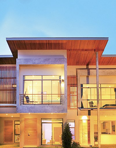 Phuket Property: Quality homes in a nice part of town | The Thaiger