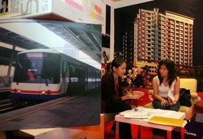 Phuket Gazette: Thailand business review | The Thaiger