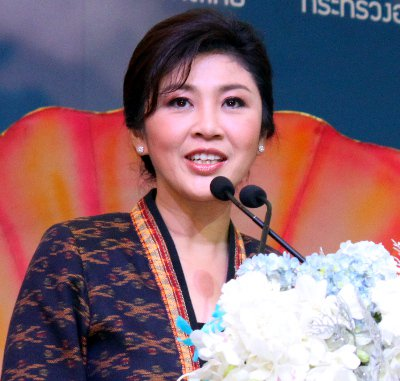 Phuket MP petitions PM Yingluck, Chalerm for more police | The Thaiger