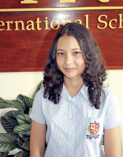 Phuket Life: Young scribes come of age | The Thaiger